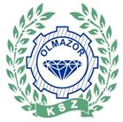 «OLMAZOR»